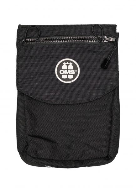 Bild von OMS - Cargo Pocket for Harness