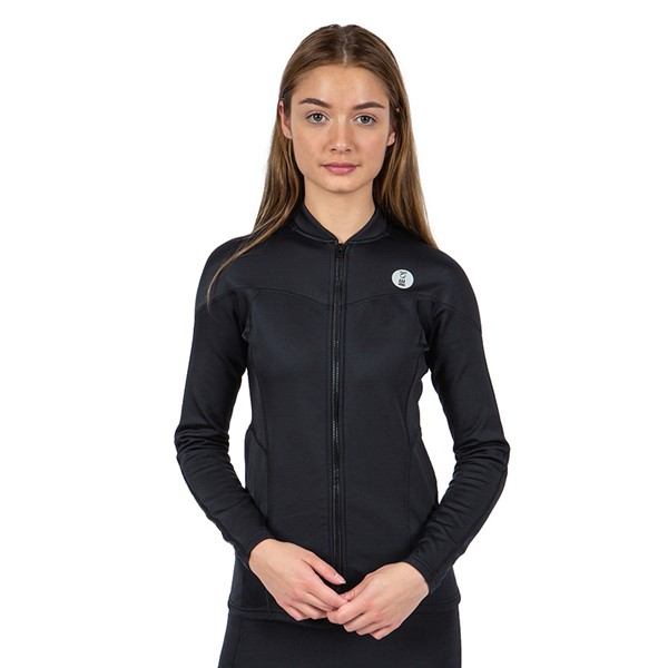 Bild von WOMEN'S THERMOCLINE JACKET
