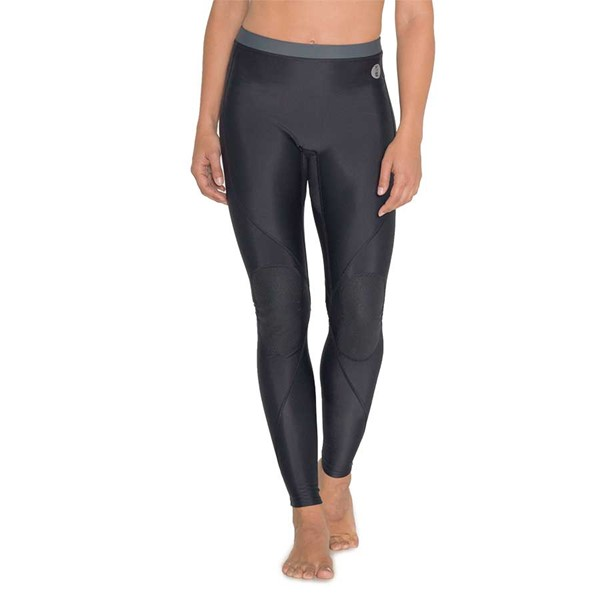 Bild von WOMEN'S THERMOCLINE LEGGINGS