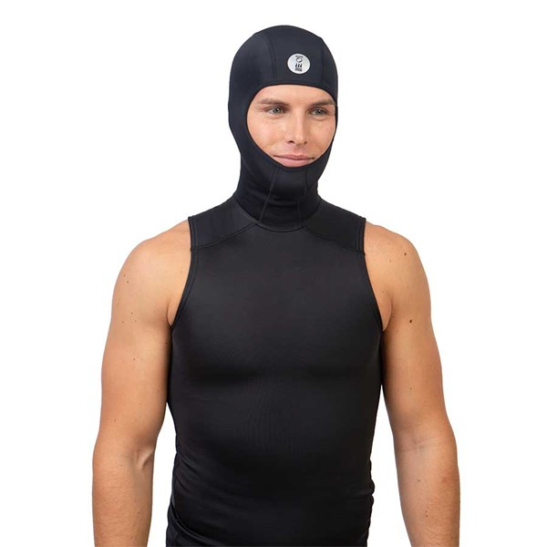 Bild von MEN'S THERMOCLINE HOODED VEST